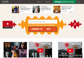 Y2mate supports downloading all video formats such as: Youtube To Mp3 Converter Top 10 Best Websites Online For Free
