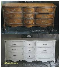 ideas for old furniture. Refinish Old Furniture Dresser Refinishing Ideas Fresh Antique Project Painted Wood With Paint For