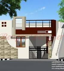 Small Picture Single Floor House With Stair Room Kerala Home Design And Floor
