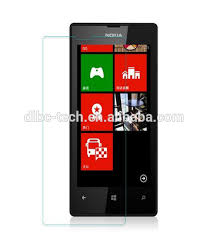 nokia phones touch screen slim. nokia slim phones, phones suppliers and manufacturers at alibaba.com touch screen