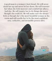 Lessons Learned In LifeA Good Man Lessons Learned In Life Amazing Quotes About Good Men