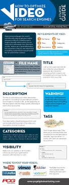 Best 25 Video Search Engine Ideas On Pinterest Search For