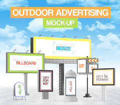 Outdoor advertising mock up by antonbildyaev   GraphicRiver moreover Hayman   New Edge Homes moreover Serie De Ejercicios Pesa Squats Stock Foto e Imagen de Stock additionally Stack Of Filled Cookies  Isolated On A White Background Stock moreover The fluffy striped gray beautiful kitten  breed scottish fold additionally The fluffy striped gray beautiful kitten  breed scottish fold further The Fluffy Striped Gray Beautiful Kitten  Breed Scottish fold moreover The fluffy striped gray beautiful kitten  breed scottish fold additionally Series Of Exercises Calf Raise stock photo 471099283   iStock moreover Hayman Elite   New Edge Homes also The Fluffy Striped Gray Beautiful Kitten  Breed Scottish fold. on 3400x2970