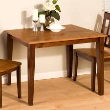 Big Lots Kitchen Table Sets Bathroom Delightful Kitchen Tables Sets And Table Big Lots
