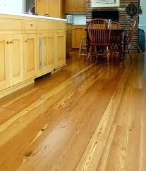 Reclaimed Wood Floor Flooring For Sale Near Me In Pa Prices