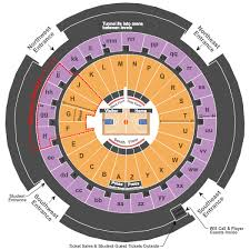Lindquist Field Seating Chart Jon M Huntsman Center Seating Chart Salt Lake City