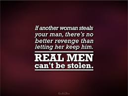 Beautiful A Real Man Love Quotes Thousands Of Inspiration Quotes