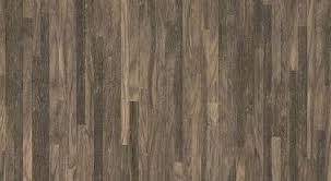 dark hardwood floor texture. Dark Wood Floor Texture Wooden Hardwood X