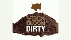 Veg Bloom Ro Soft Feed Chart Dirty Video