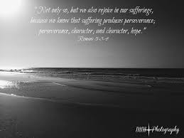 22 bible verses about perseverance. Perseverance Bible Quotes On Hope Quotesgram