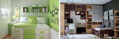 bedroom design apps. Simple Apps Teenage Bedroom Ideas Android App And Design Apps A