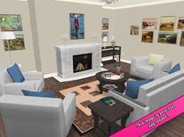 Small Picture Black Mana Studios Launches Interior Design for iPad Bringing