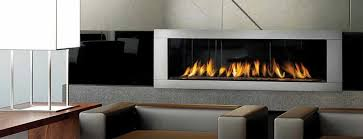 what fireplace remote control works for you