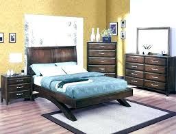S Room Jeromes Bedroom Sets Queen – Aidanwang
