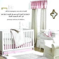 solid crib bedding polka dot crib bedding polka dot crib bedding bedding cribs rustic solid color