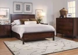 transitional bedroom sets.  Sets Transitional Bedroom Furniture Ideas Remodel Inside Sets L