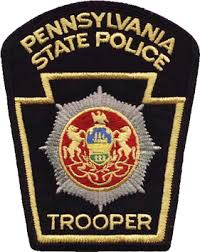 Pa State Police Salary Chart Pennsylvania State Police Wikipedia