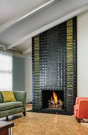 Full Size of Cool Floor To Ceiling Fireplaces Luxury Home Design Fancy To  Design Ideas Home ...