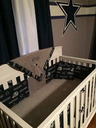 dallas cowboys crib bedding soccer crib bedding dallas cowboys bedding