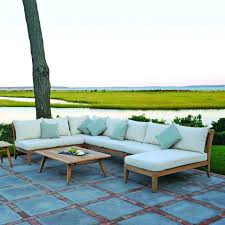 classic modern outdoor furniture design ideas grace. consider your low maintenance options for outdoor furniture price patio chairs classic modern design ideas grace