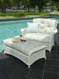 room essentials patio chairs best of design for inspiration beautiful outdoor furniture styles trends images on