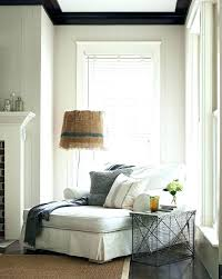 Small Bedroom Chaise Lounge Chairs Small Chaise Lounge Chairs For Bedroom  Awesome Small Bedroom Chaise Lounge Chairs Bedroom Chaise Chairs Regarding  Small ...