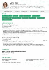 Resume The New Resume Format Formats For Free What Is Cool Best Of