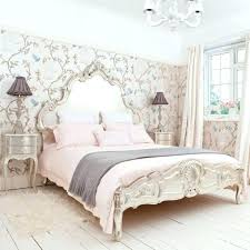 white shabby chic bedroom furniture. White French Style Bedroom Furniture Cheap Sets Shabby Chic Brilliant L