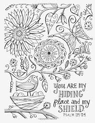 Coloring Pages Unique Coloring Pages For Adults Coloring Pages