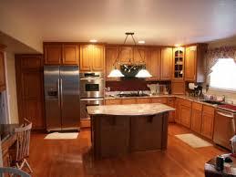 best 80 kitchen cabinet refacing denver decorating design of home
