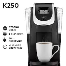 Keurig Model Comparison Chart Compare Keurig Models 2019 Charts And Comparisons Luvmihome