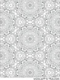 Patterns Coloring Pages Pattern Coloring Pages For Kids Printable