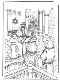 Small Picture boy jesus in temple Colouring Pages jesus in the temple as a boy