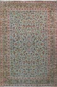 authentic persian rugs handmade rug 6 x 7 authentic rug authentic persian rugs oldcarpet