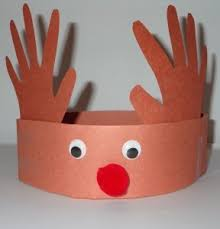 Christmas Crafts For Kids  All Kids NetworkChristmas Crafts For Toddlers