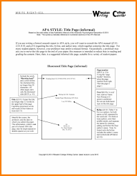 Apa Word Template 2015 Apa Cover Page 2015 Apa Template 36 Jpg World Wide Herald