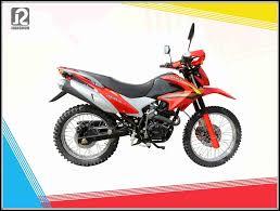 200cc motorcycle trail bike 200cc dirt bike super pocket bike