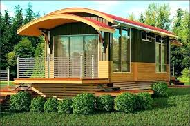 texas tiny house for micro homes for fab tiny homes for in south