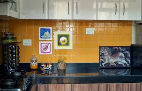 Design Decor Disha Impressive Design Decor Disha An Indian Blog Diy Kitchen Patani Boyfriend