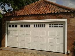 brown garage doors with windows. InShare ? Brown Garage Doors With Windows D