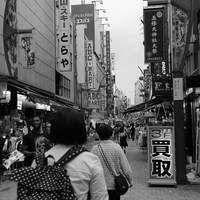 2019東京上野玩具店yamashiroya阿美橫丁必逛玩具商品zi 字媒體