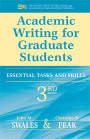sample college admission academic writing for graduate student the development of the writing and critical thinking skills needed for effective academic writing if some other would thus at the object