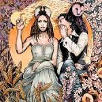 Harrow & the Harvest [LP]
