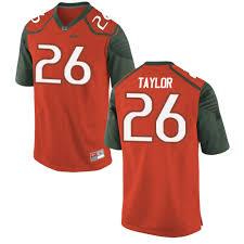Sean Jersey Taylor Sean Sean Miami Taylor Miami Jersey Miami Jersey Taylor