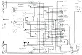 wiring diagram 20 astonishing ford 4000 tractor and on ford 4000 diesel tractor wiring diagram symbols meanings for net craftsman large size of 3