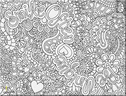 Pretty Coloring Pages Of Animals Stress Relief Coloring Books Best
