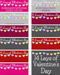 best images about diy valentines gifts valentine 17 best images about diy valentines gifts valentine day cards mom and valentine s day
