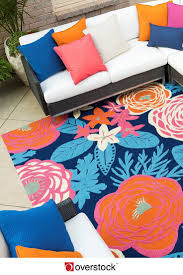 outdoor rugs getting wet rug designs