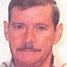 Robert E. Wiser | Obituaries | cumberlink.com