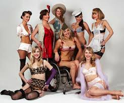 British Prostitutes Are Helping Disabled People Have Sex   VICE UkQuickSex
